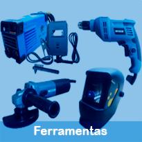 Equipamentos básicos com tecnologia adequada para facilitar e manuseio na transformação do aço