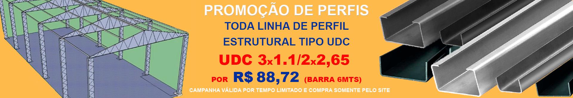 2019-05-28-banner-1920x330-fundo-laranja---desconto-CAMPANHA-MAIO-E-ABRIL-perfil-estrutural-88-72
