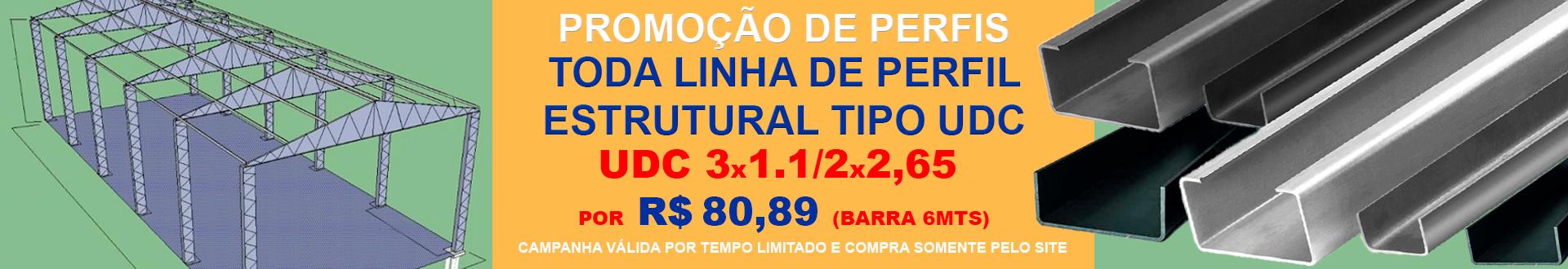 2019-05-28-banner-1920x330-fundo-laranja---desconto-CAMPANHA-MAIO-E-ABRIL-perfil-estrutural