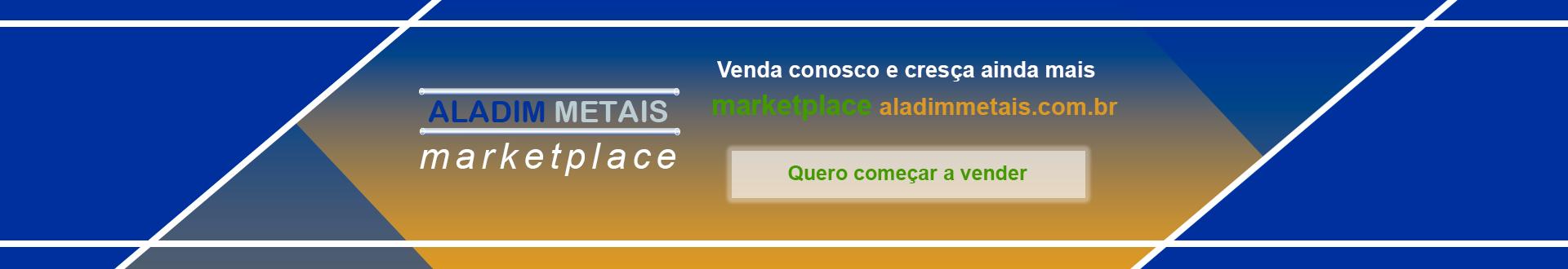 https://www.aladimmetais.com.br/venda-na-aladimmetais