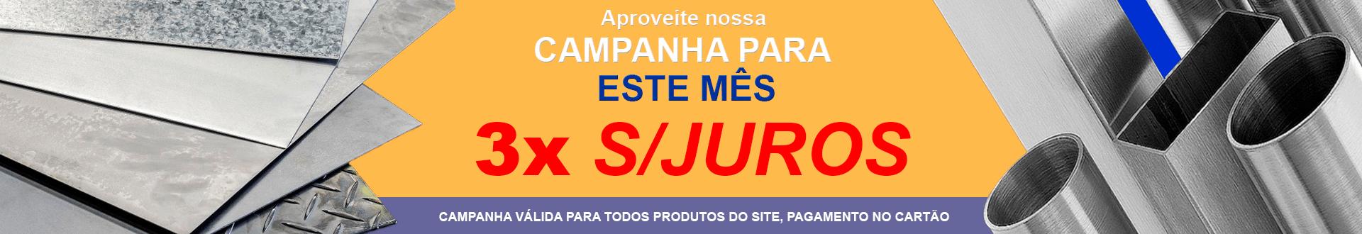 2019-09-25-banner-1920x330-fundo-laranja---desconto-CAMPANHA-PARA-ESTE-MÊS-3-X-SEM-JUROS
