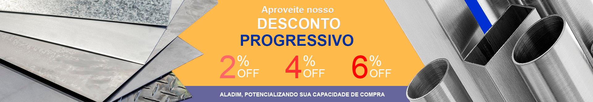 2019-02-11-banner-1920x330-fundo-laranja---desconto-progressivo---2-4-6%