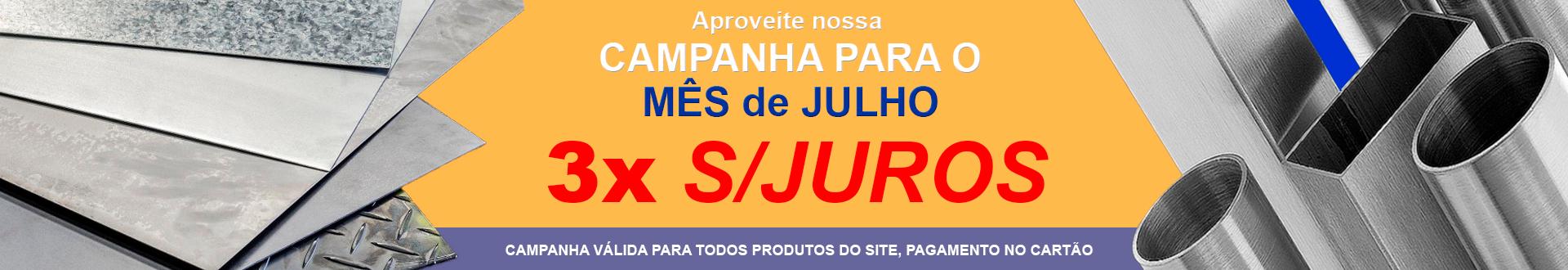 2019-07-01-banner-1920x330-fundo-laranja---desconto-CAMPANHA-JULHO-3-X-SEM-JUROS