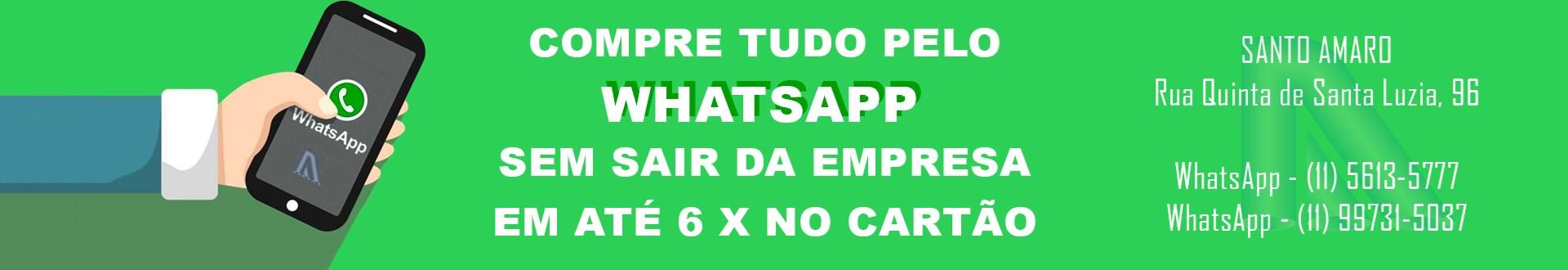 2021-04-01-compre-tudo-pelo-whatsapp-em-6-x-no-cartão (002).jpg