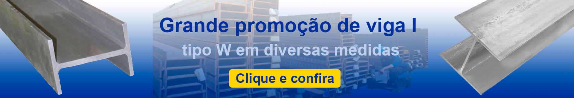 2019-07-02-banner-1920x330-fundo-degrade-azul-campanha-perfil-W