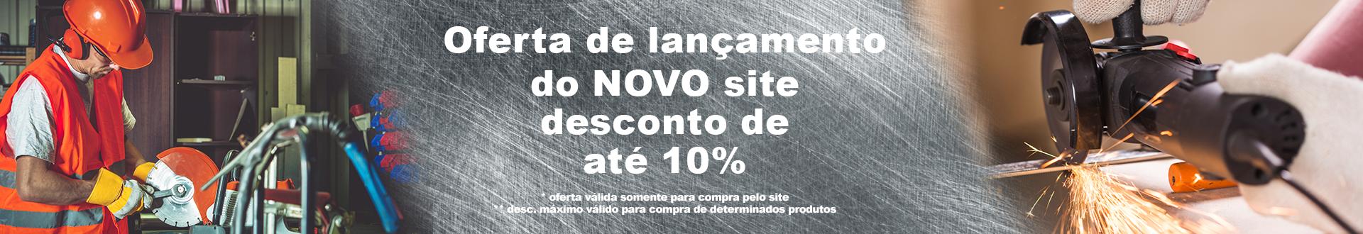 2019 02 15 fundo escovado+policorte+esmeril+até 10%desc todo site