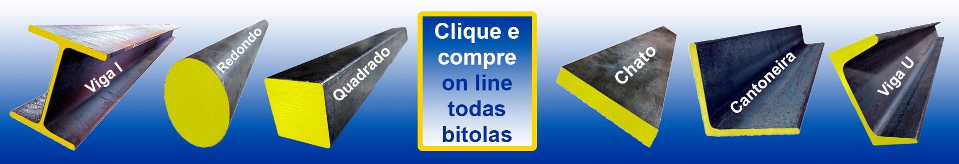 2020-03-23-banner-1920x330-fundo-degrade-azul-campanha-laminados
