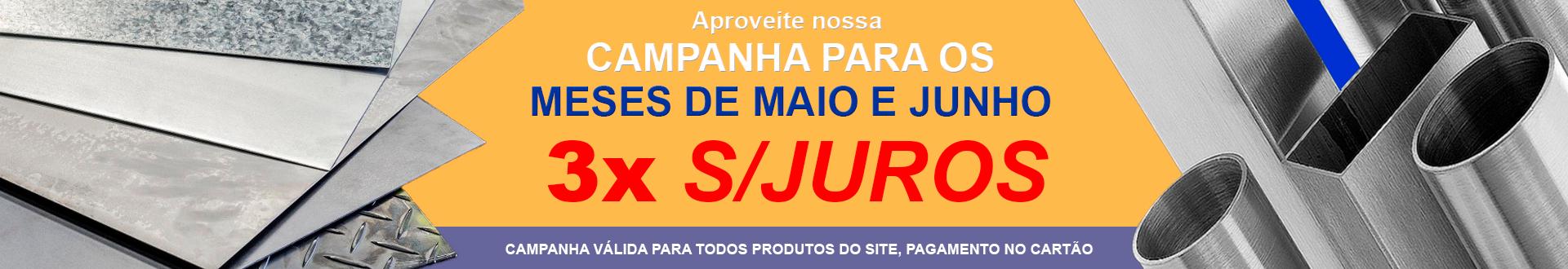 2019-05-15-banner-1920x330-fundo-laranja---desconto-CAMPANHA-MAIO-E-ABRIL-3-X-SEM-JUROS