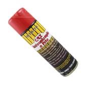 Crz Composto Spray 350 Ml.