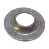 Curva Canopla Corrimao 1 X 2,0