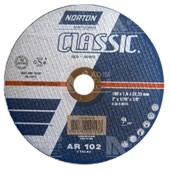 Disco Norton 7x2tx7/8 Finecut.