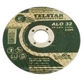 Disco Telstar 10x1/8x1tx3/4 Corte