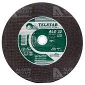 Disco Telstar 12x1/8x2tx3/4 Corte