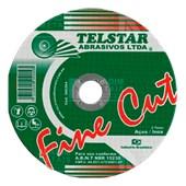Disco Telstar 4.1/2x1/16x2tx7/8 Finecut