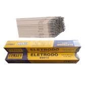 Eletrodo E6013 2,50 Mm Arcos