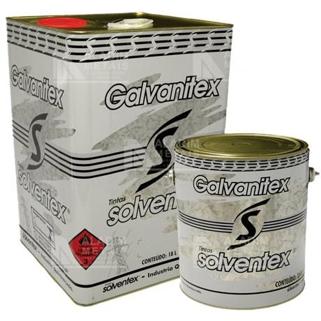 Galvanitex 540 0,9 Lts