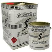Galvanitex 540 3,6 Lts