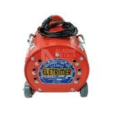 Máquina Solda Eletrimer 250a Tsm220v Mono R