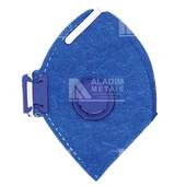 Mascara Com Valvula Pro Safety