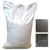 Peso Para Portao Basculante (saco C/20kgs) (5kg/pet) Emb Natural