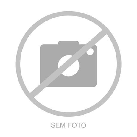 U Inferior Da Porta 300 X 20 N. 203 (3mts)