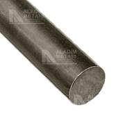 Redondo 12mm (6mts)