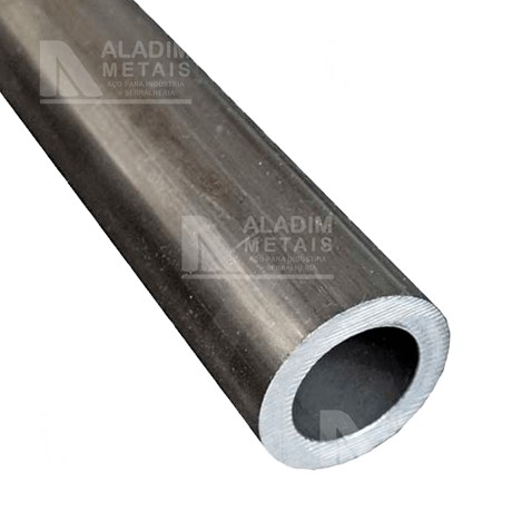 Tubo Norma Nbr5580 Preto 5´(139,70)x4,75 (6mts)