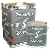 Zarcao Solventex 460g Grafite 3,6 Lts