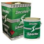 Zarcao Solventex 5246 Verde 0,9 Lts