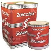 Zarcao Solventex 582 Laranja 0,9 Lts
