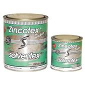 Zincotex Super (1/16 Gl.)